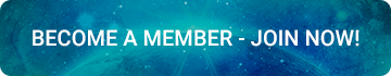 Become a Member - Join Now!
