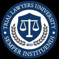 Trial Lawyers University