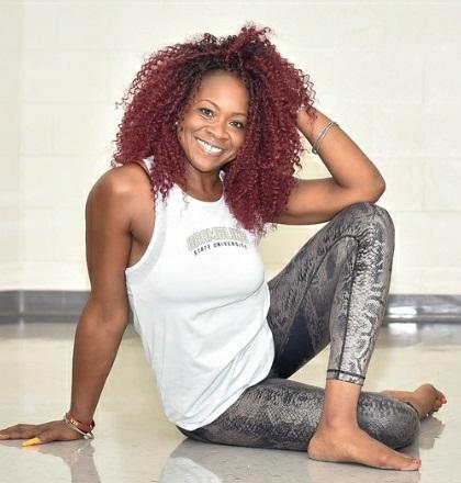 Kenyatta Kelly Bio Pic