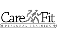 Carefit Personal Training