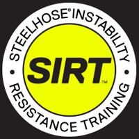 SIRT - Steelhose Instability Resistance Training