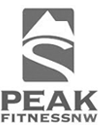 Peak Fitness NW