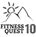 Fitness Quest 10