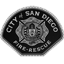 City of San Diego Fire Rescue