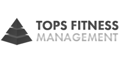Top Fitness Management