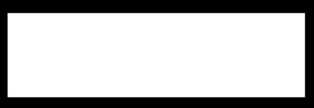 Madi Academy / MDALatam