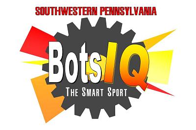 Bots IQ