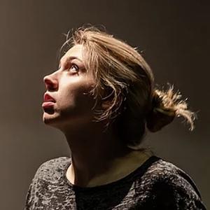 Jen McGinley headshot