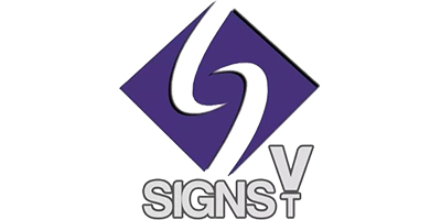 signstv