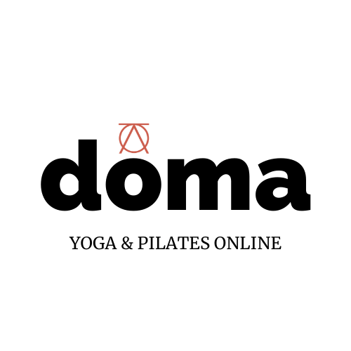 Doma Yoga y Pilates