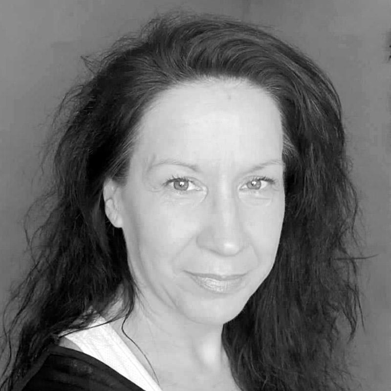 Hayo'uFit - Instructor - Manuela