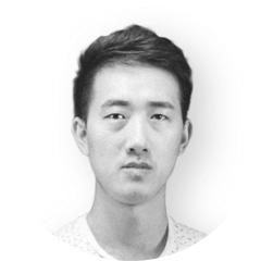 tony-avatar