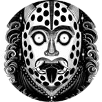 he-creates-1-avatar