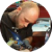 legacy-32-avatar
