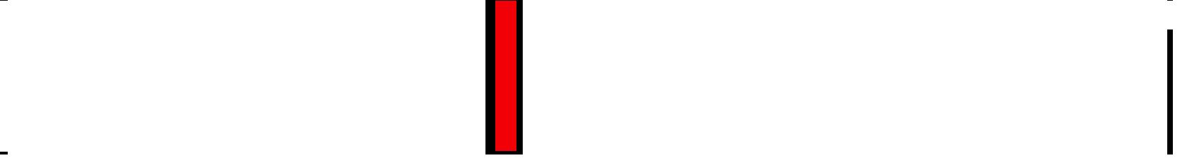 Festivault logo