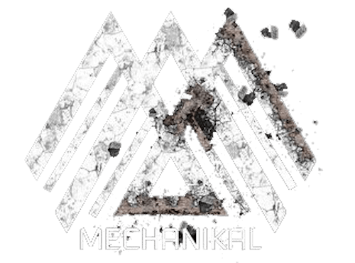 Mechanikal