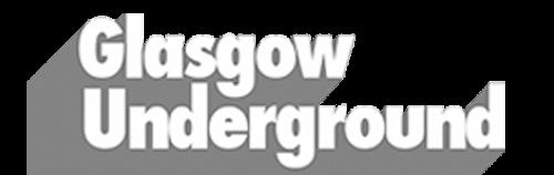 Glasgow Underground