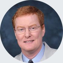 Dr. John Costello
