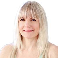 Margot McKinnon