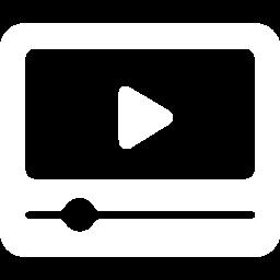 Playit Media