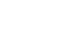 Playit HD