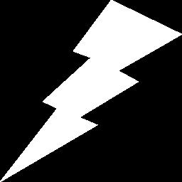 Playit Lightning
