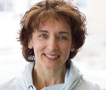Laureen Dubeau