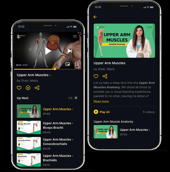 sqadia.com apps