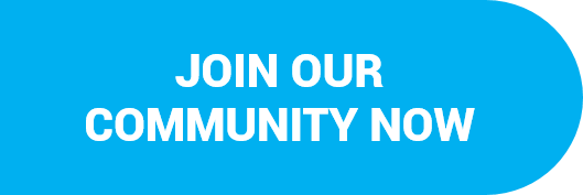 Join our community now