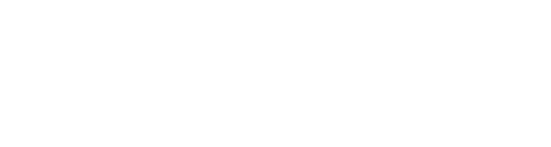 THE REUNITED STATES SCREENING & FILMMAKER SPOTLIGHT W/BEN REHKI