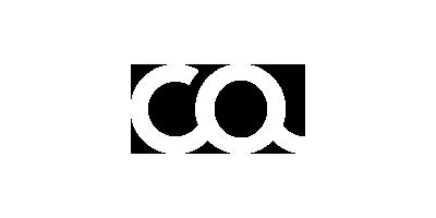 logo corporate queer