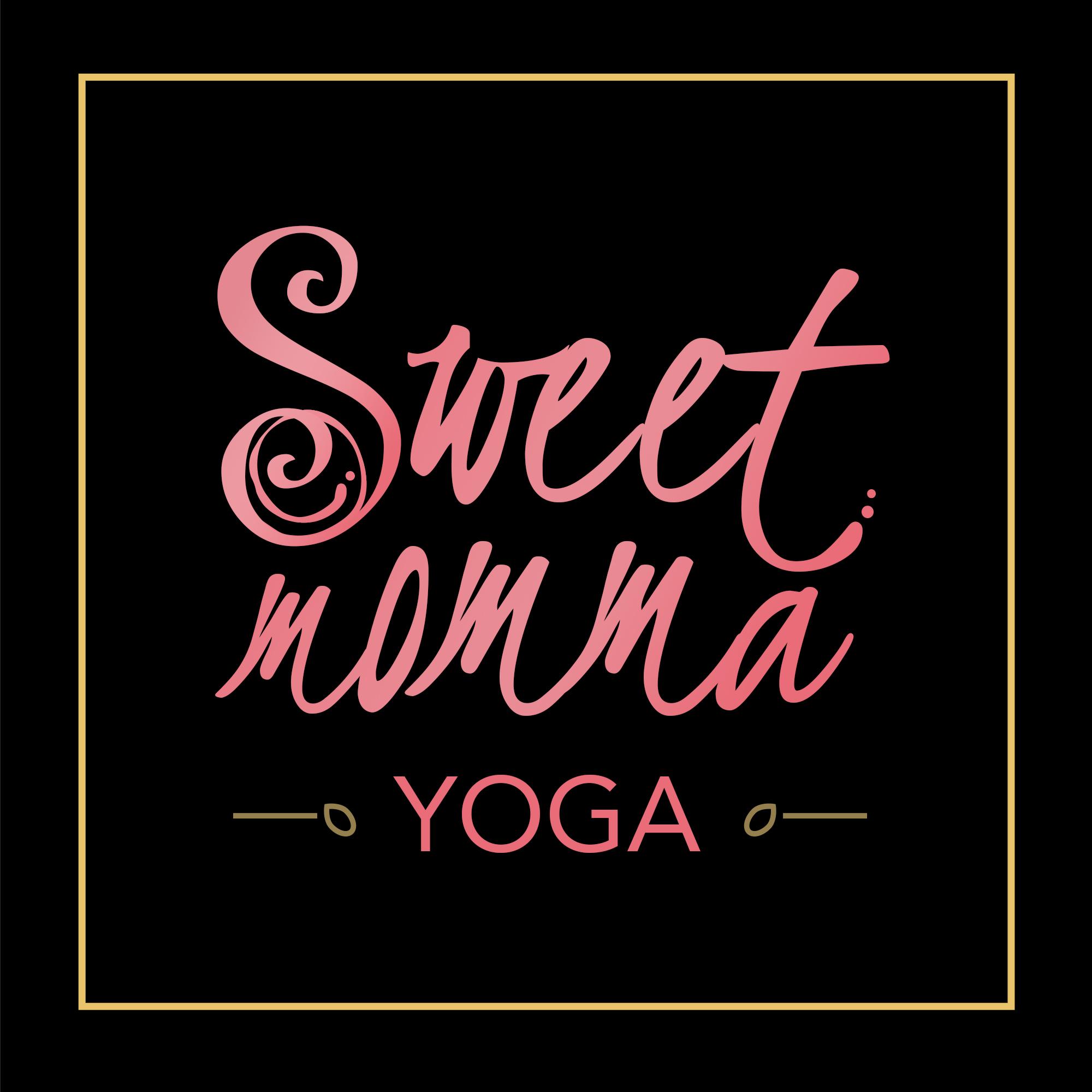 Sweet Momma Yoga