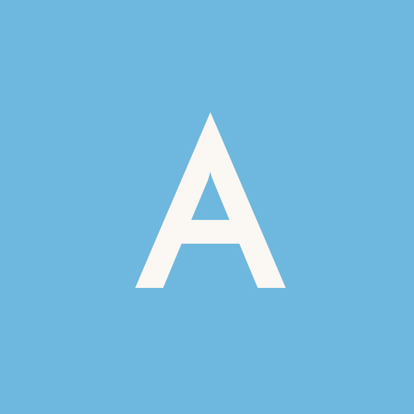 "<p><span style=""color: #4bac9eff;"" ><span class=""text-lg"">Alexia</span></span></p>, <p></p>"