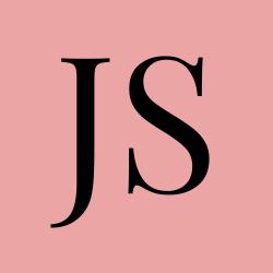 <p>Joanna S.</p>, <p>Tangoflexer</p>