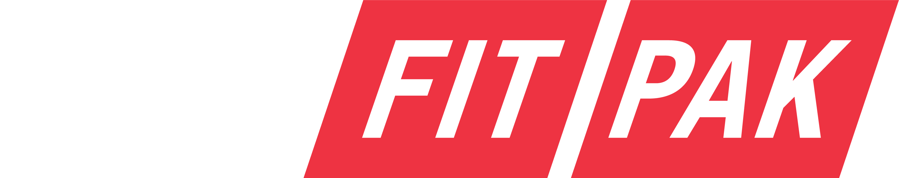 Daily FITPAK
