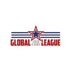 <p>The Global League</p>,