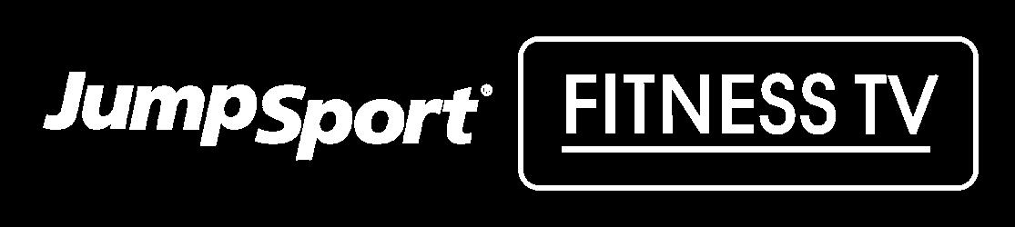 JumpSport Fitness TV