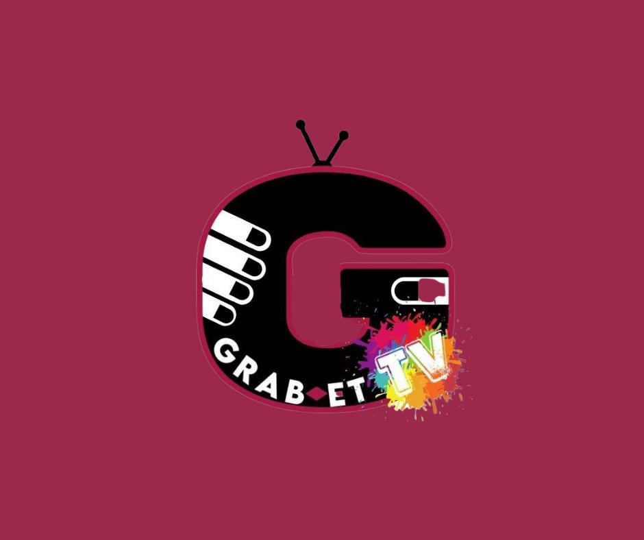 GRABET TV