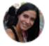 <p>Laura Puertas</p>, <p>En Google</p>