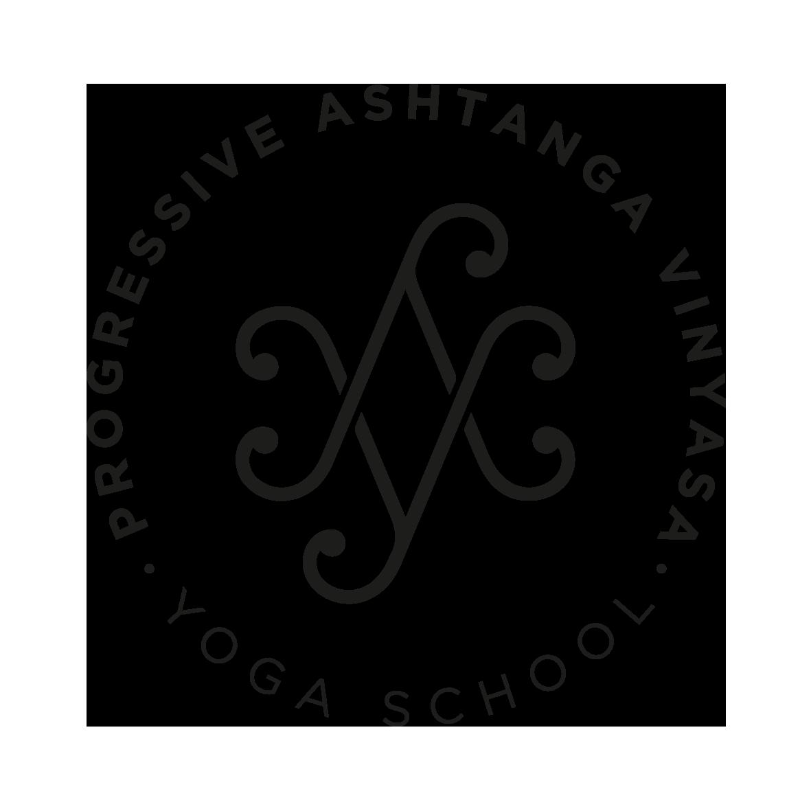 Progressive Ashtanga Vinyasa Yoga TV