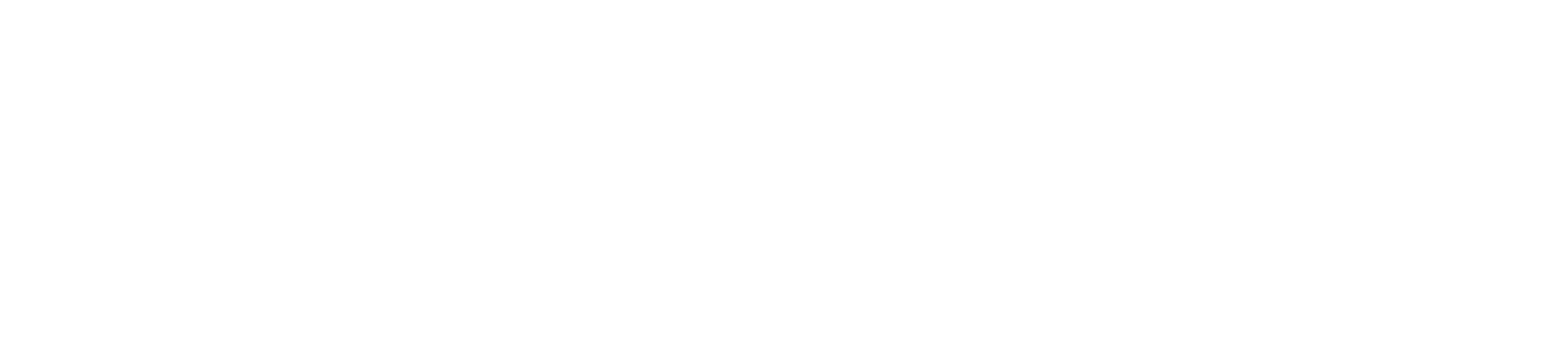Haum Yoga