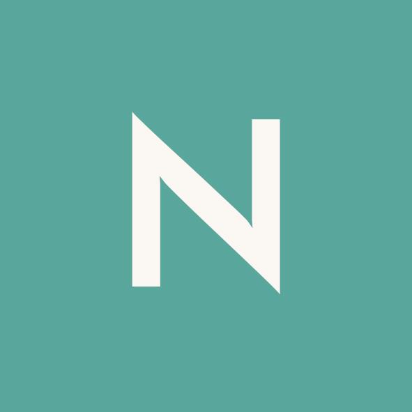 "<p><span style=""color: #4bac9e;"" ><span class=""text-lg"">Nathalie</span></span></p>, <p></p>"