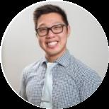 "<p><span class=""font-bold"">Leonard Jiang</span></p>, <p>Partner   Empire Accountants </p>"
