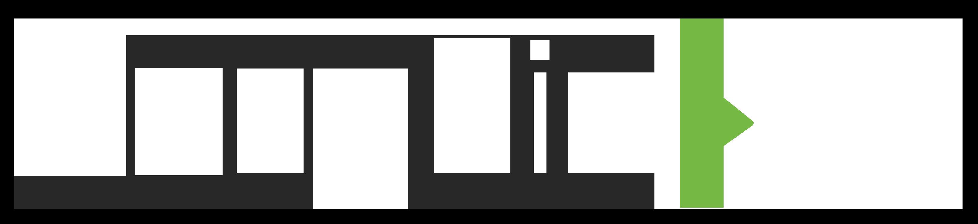 CarpFix