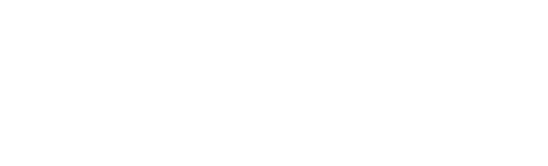 Vibly