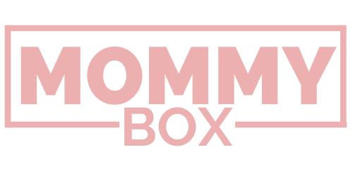 Mommybox