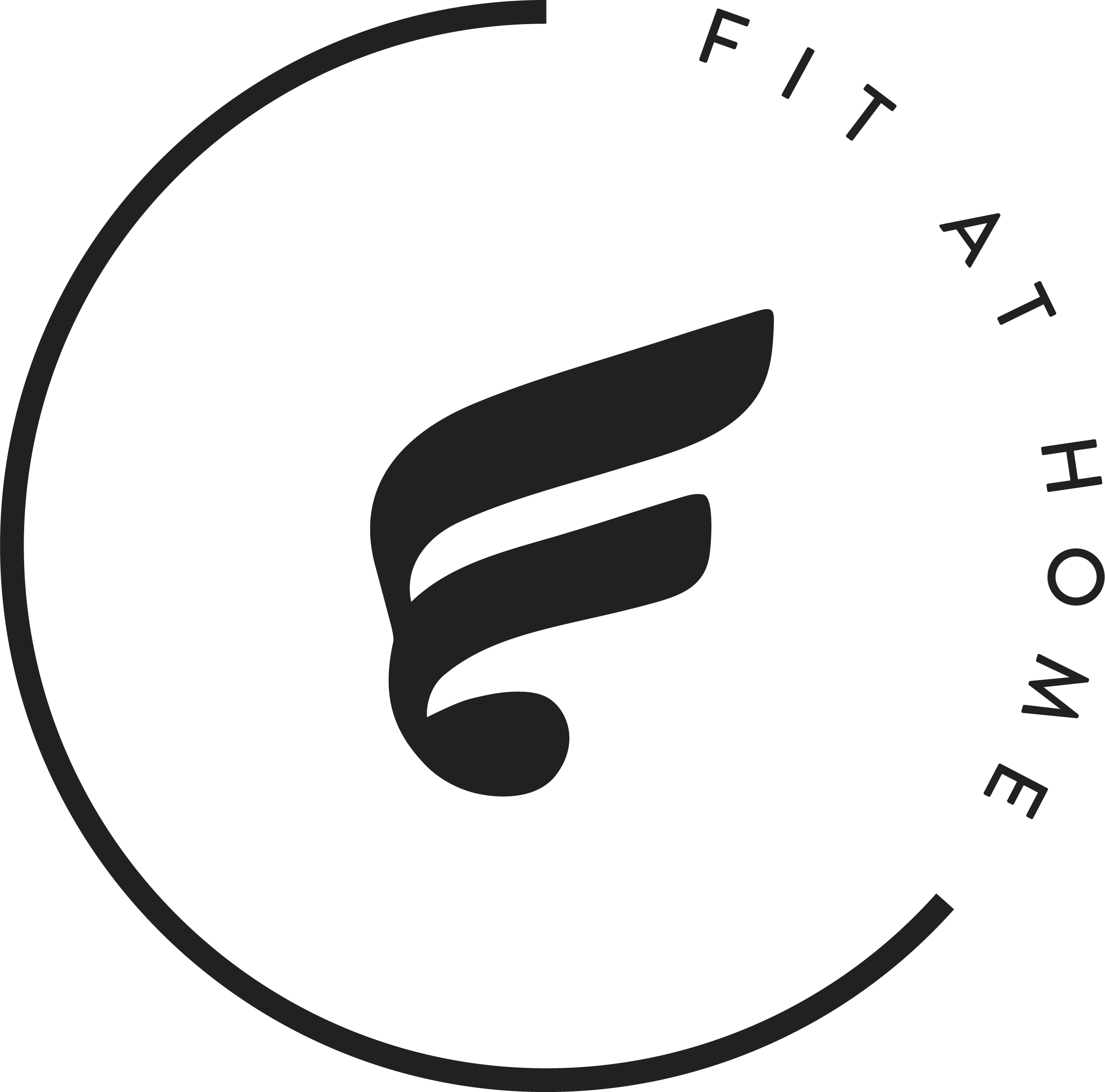 FiT HOUSE online