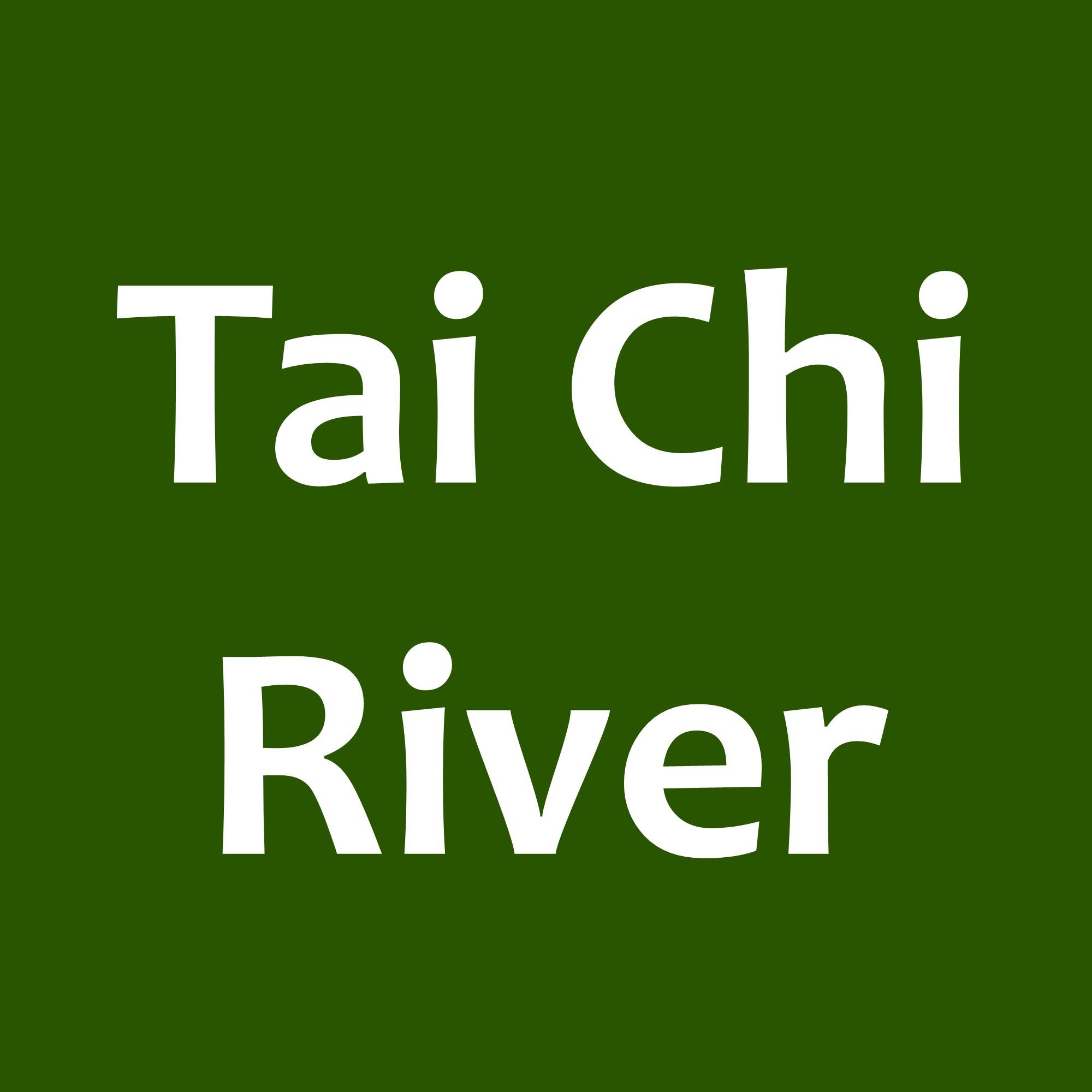 Tai Chi River