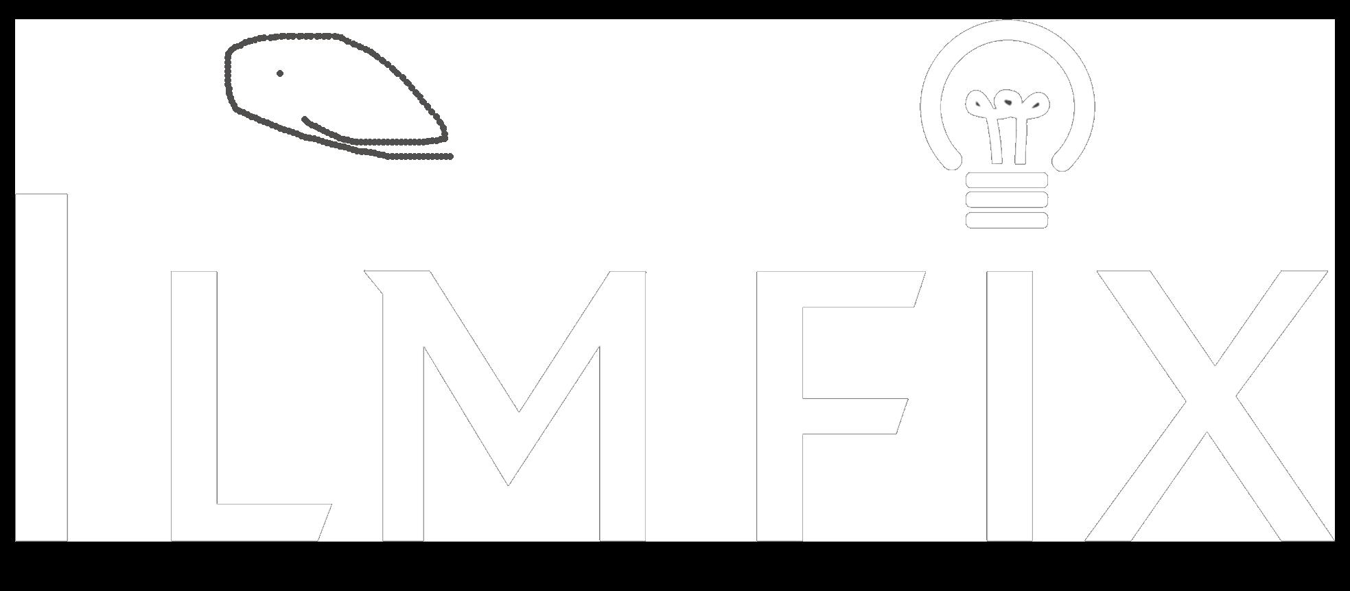 ilmfix