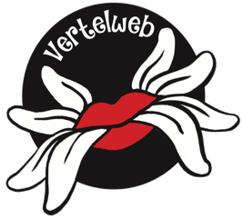 Vertelweb